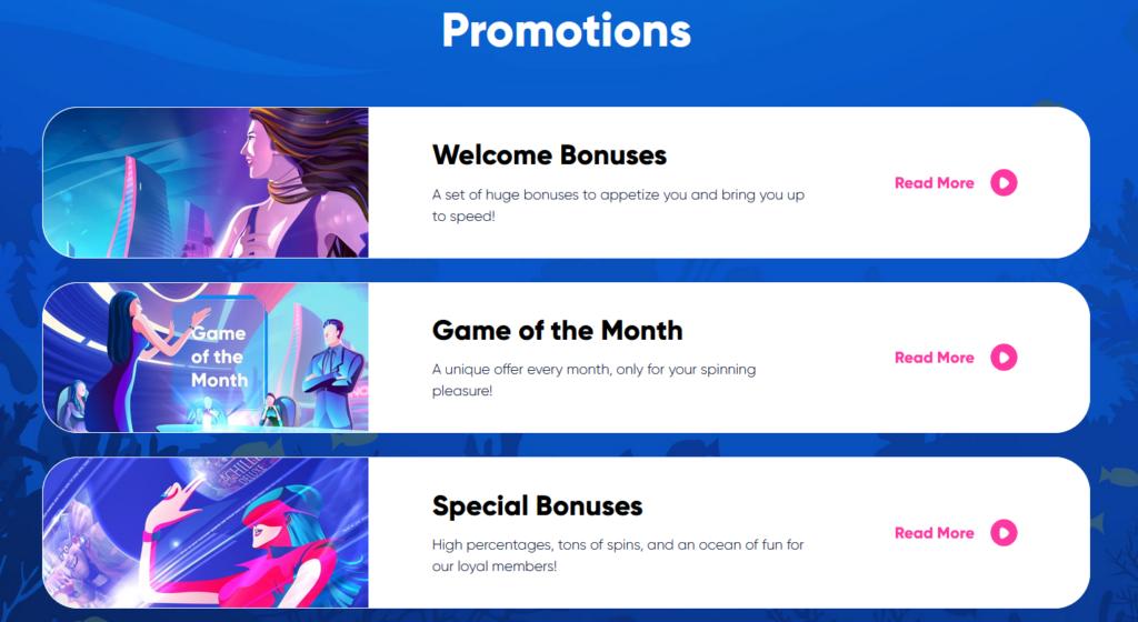 Las Atlantis Casino Bonus Codes 2021